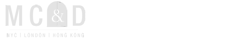 MCDLogo2-small.png