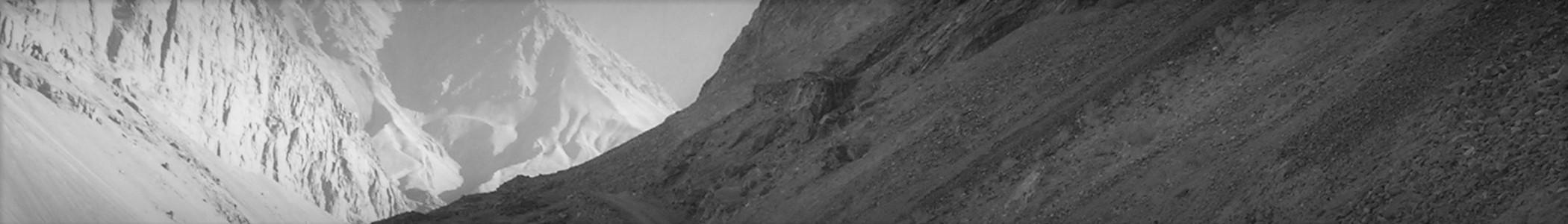 mountainroad.jpg