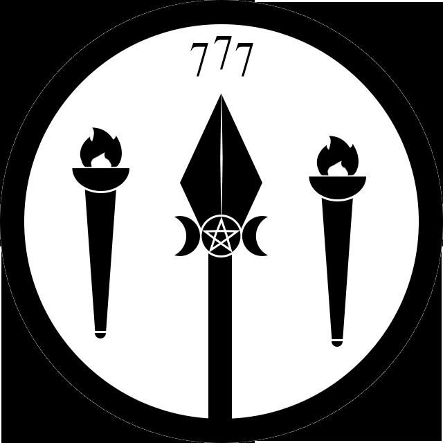 Beta777.png