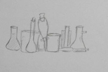 Tyjhaglassware.jpg