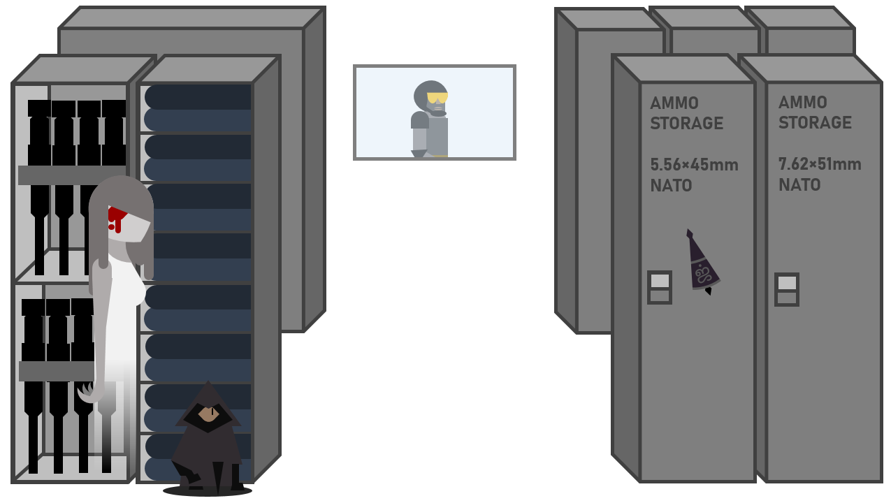 armory_1.png
