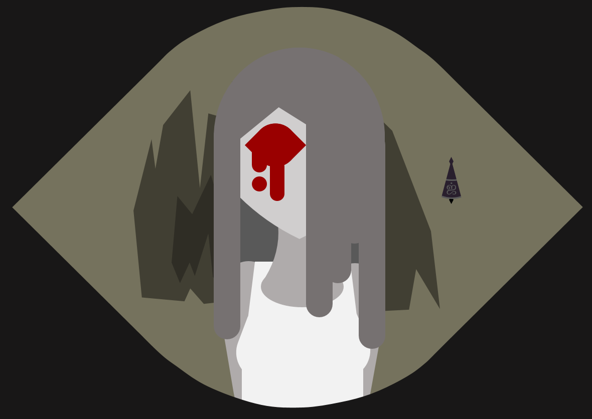 cave_3.png