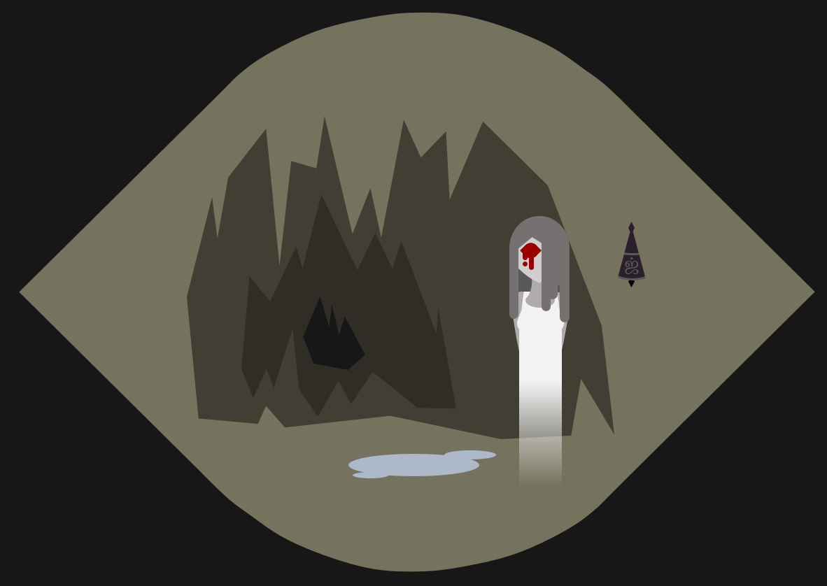 cave_4.png