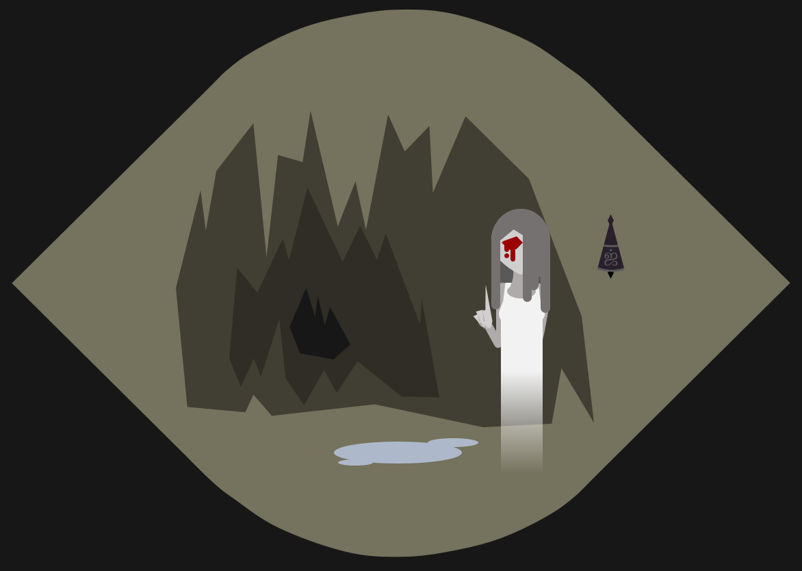 cave_6.png