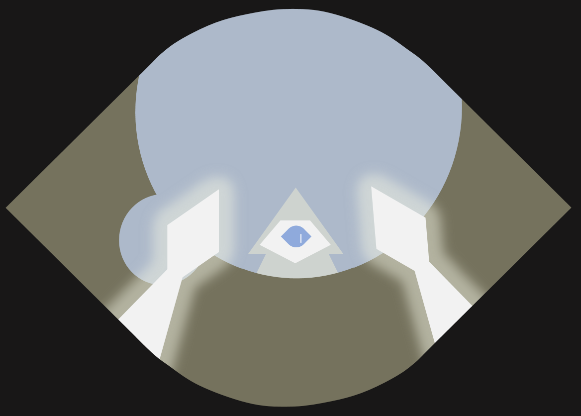 cave_8.png