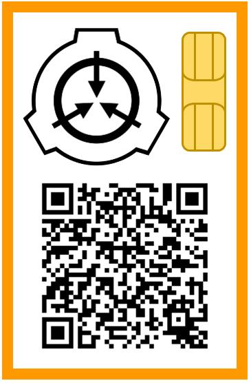keycard2.png