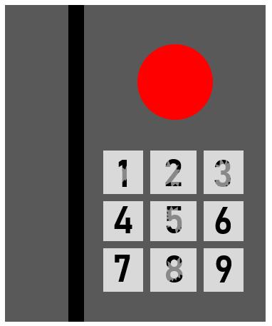 keypad_no.png