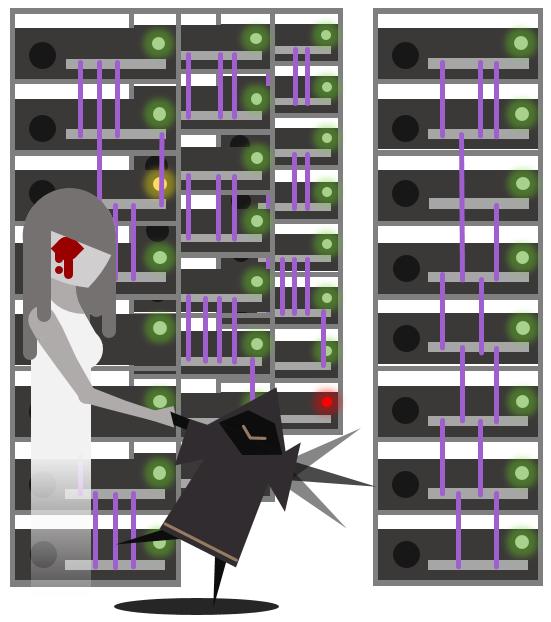 server_5.png
