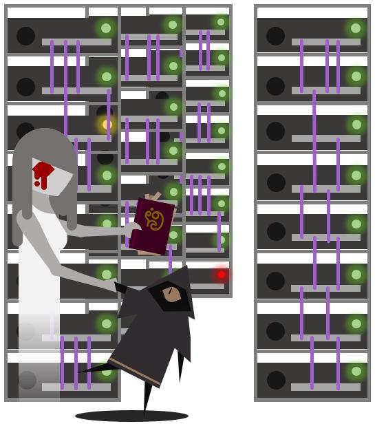 server_6.png