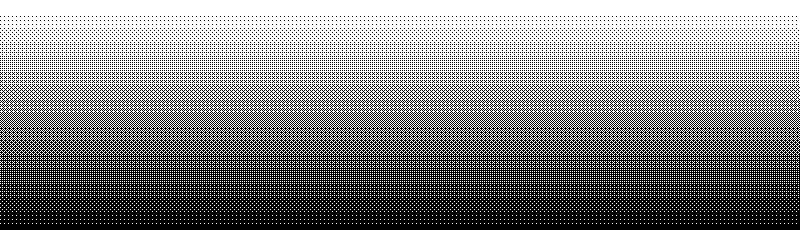 gradientblack.png