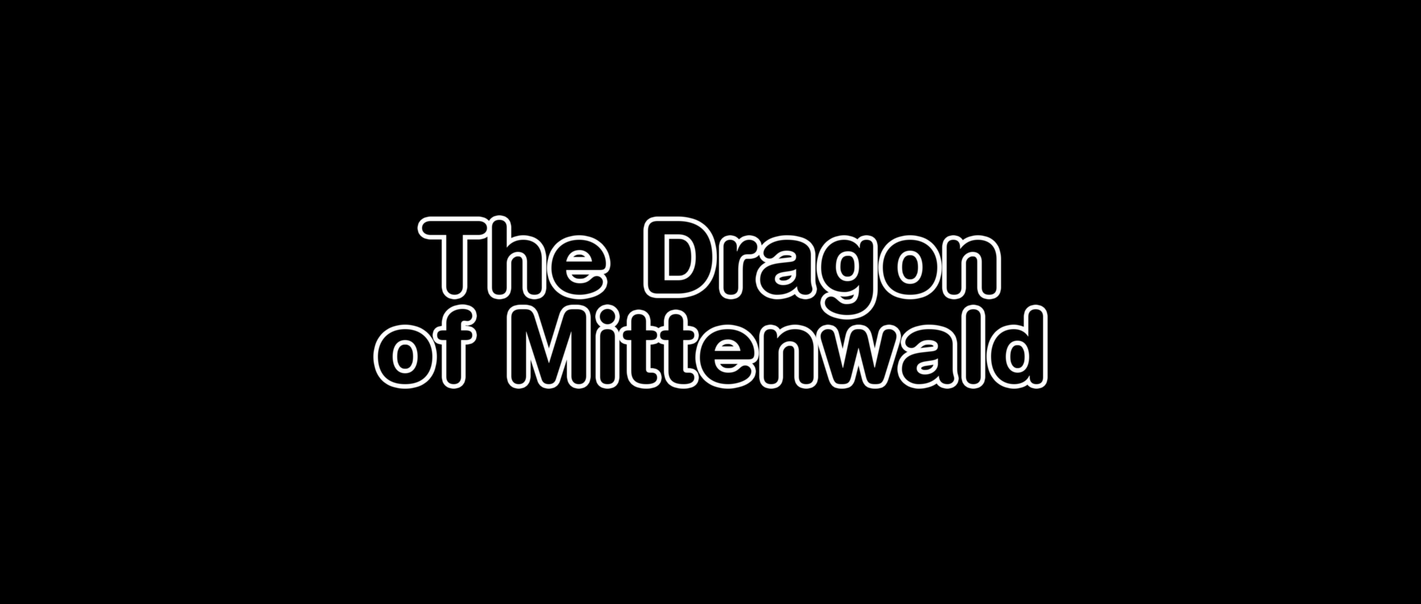 dragon-of-mittenwald.png