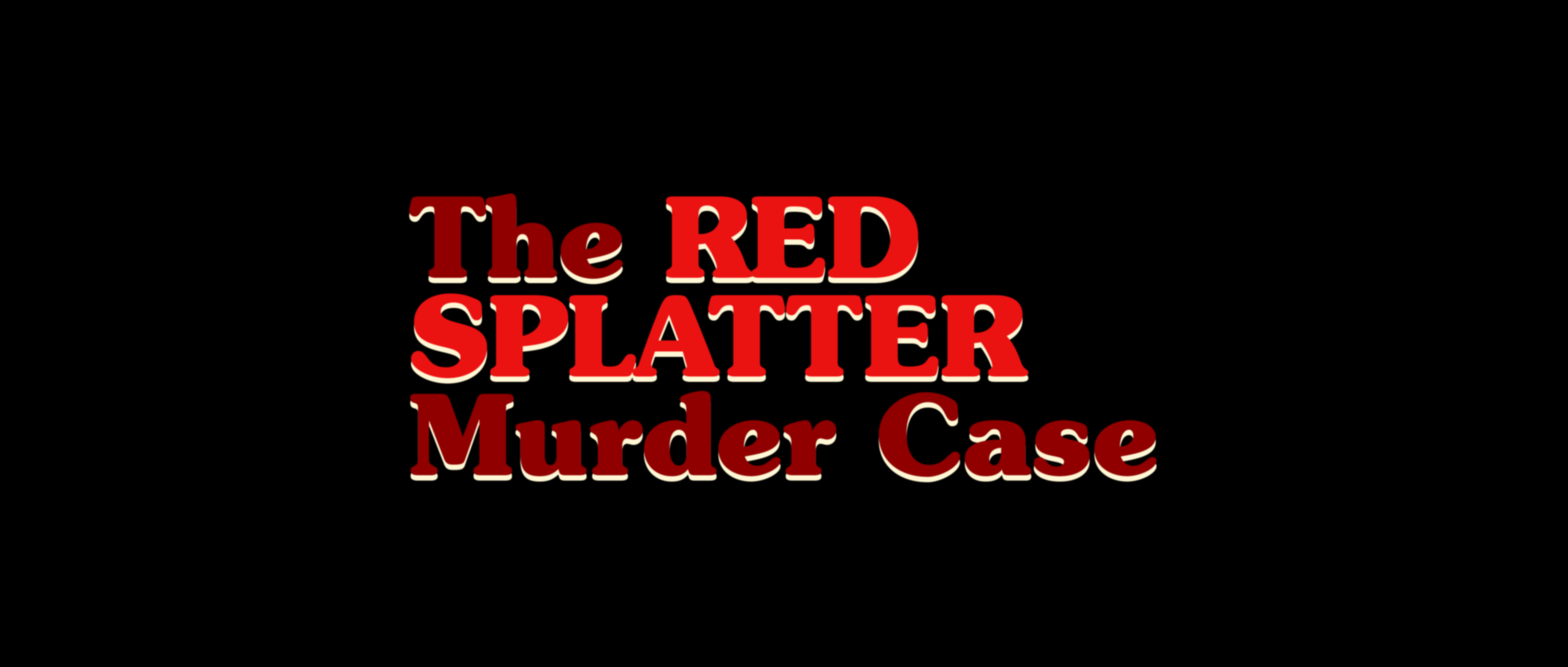 red-spatter.png