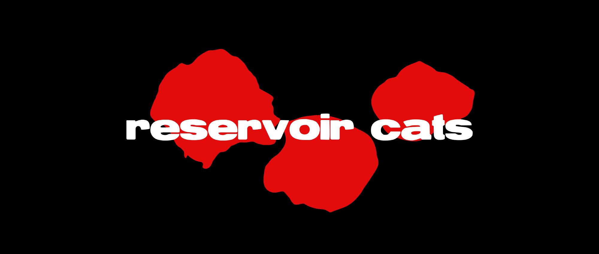 reservoir%20cats.png