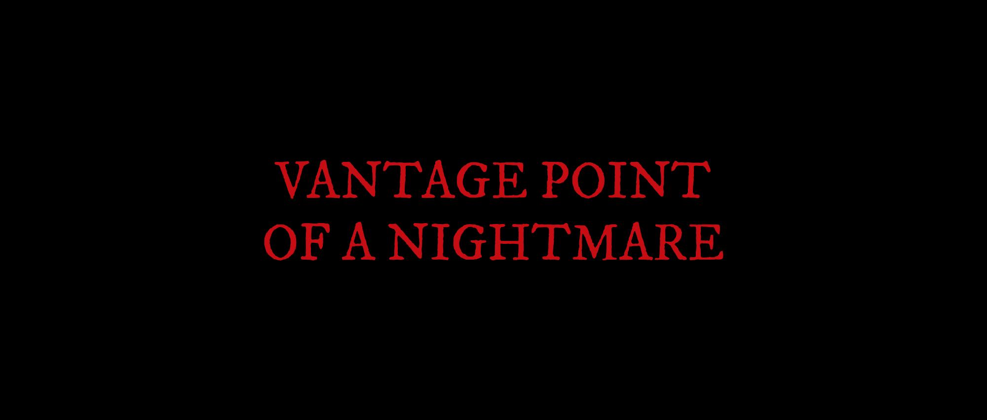 vantage%20point.png