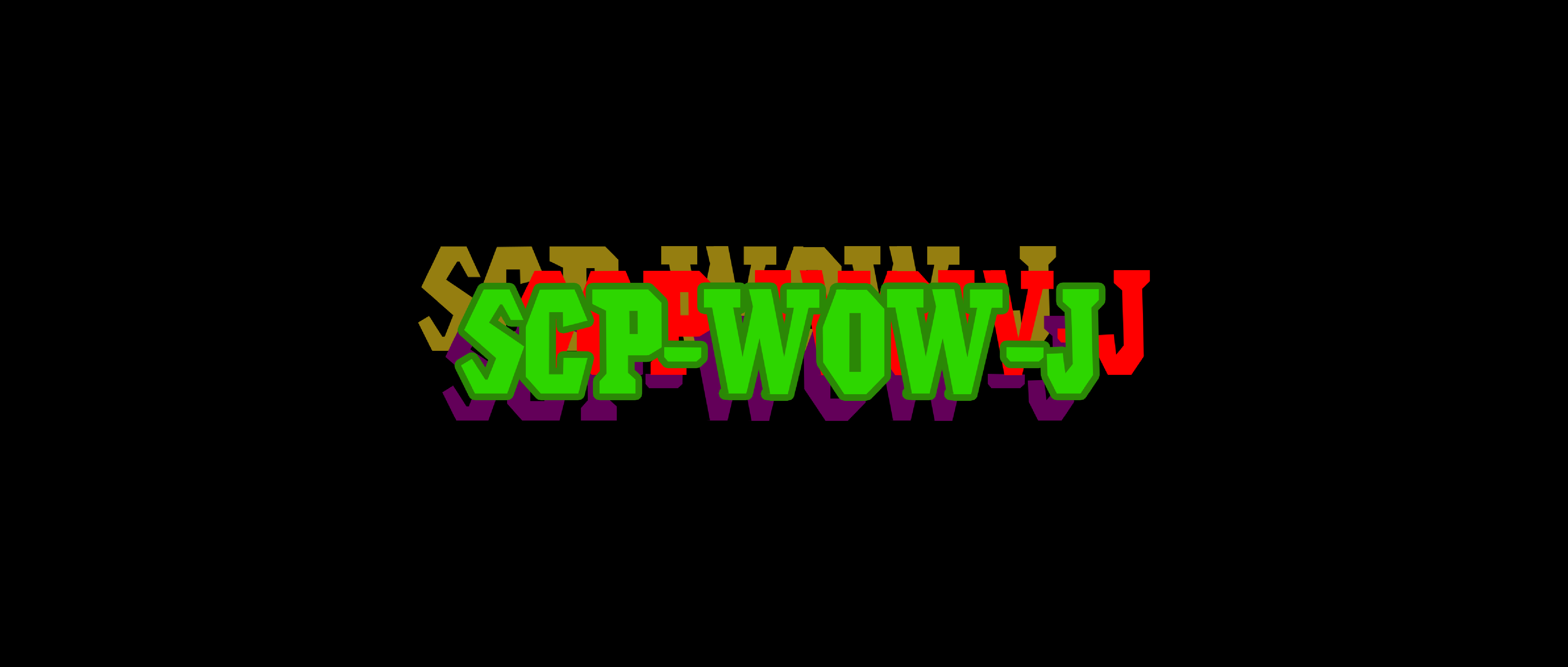wow-j.png