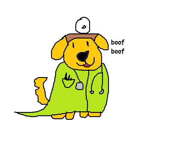 drdog.png