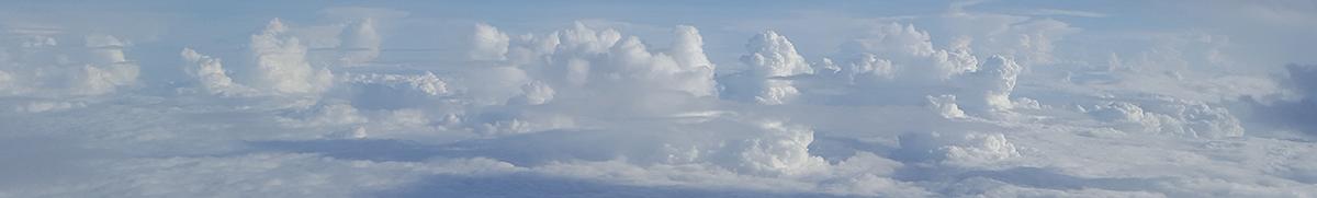 cloudssmall.jpg