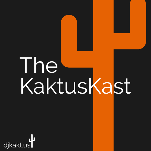 Kaktuskast Hub Scp Foundation Scp used to contain scps. scp foundation
