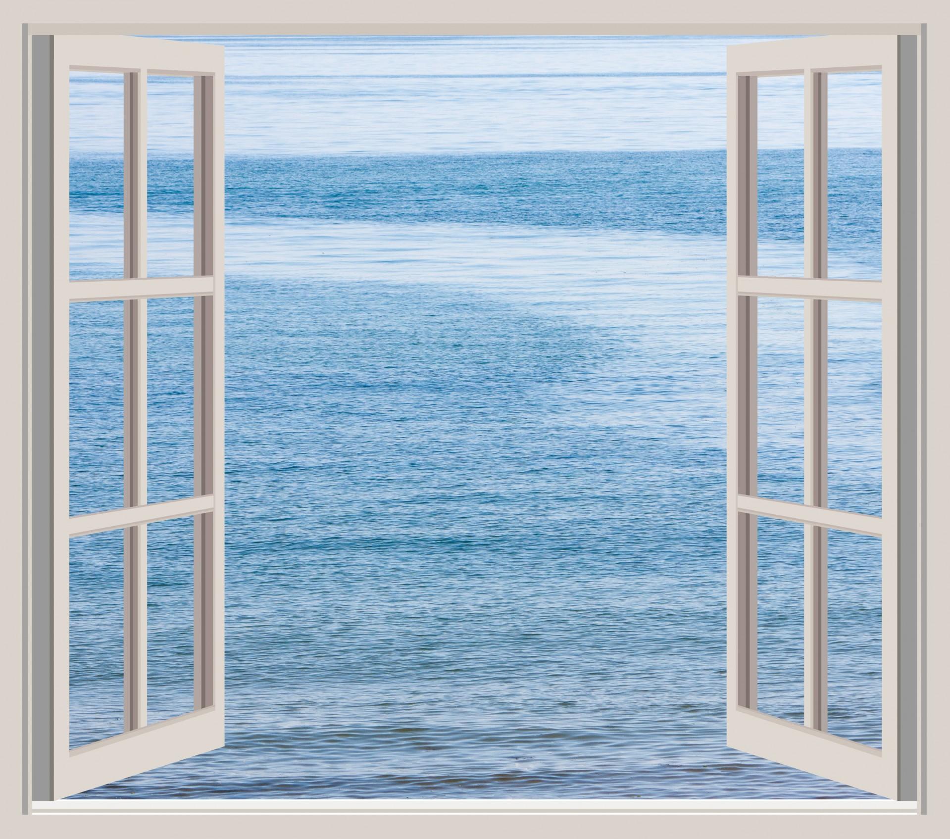 Open_Window-new.jpg