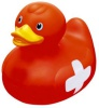 firstaidduck