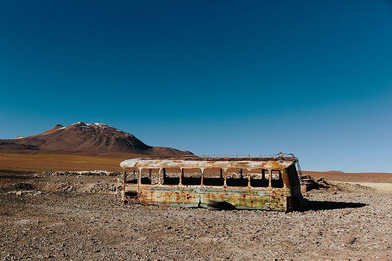 bus_test.jpg