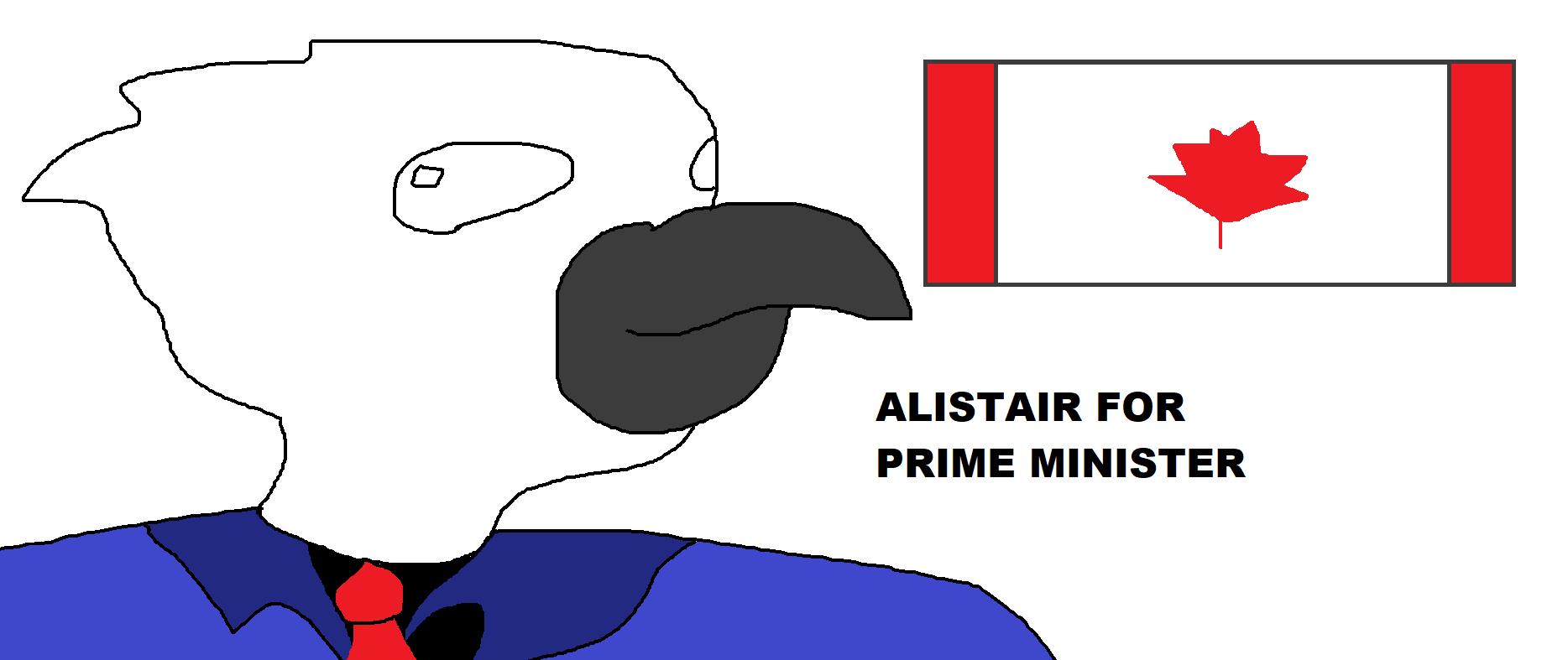 alistair.png