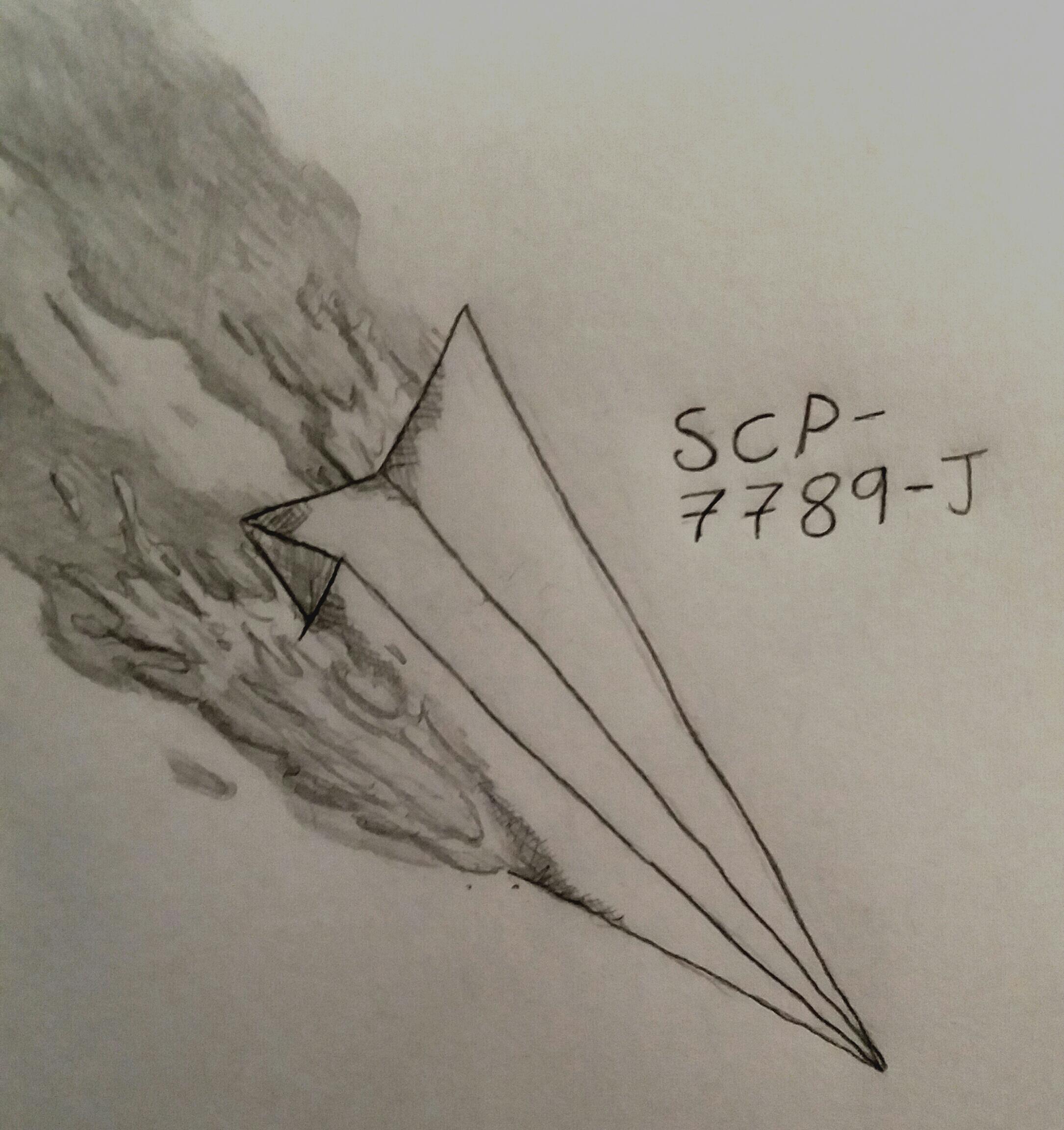 7789-J.jpg