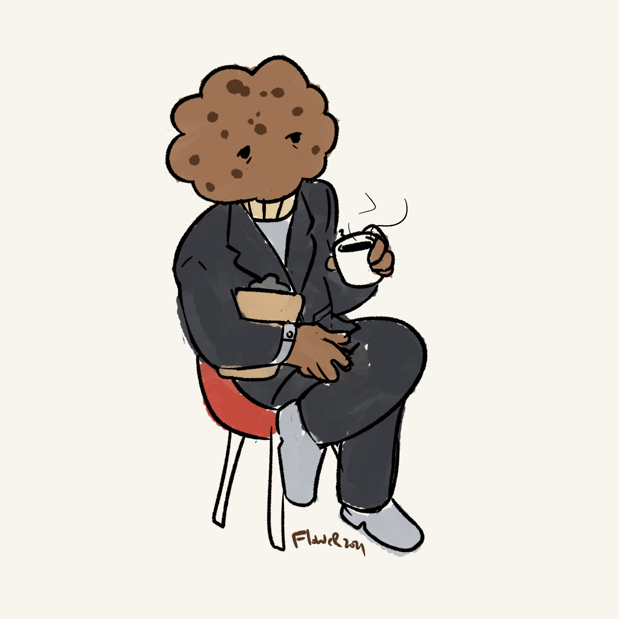muffin_avatar.png