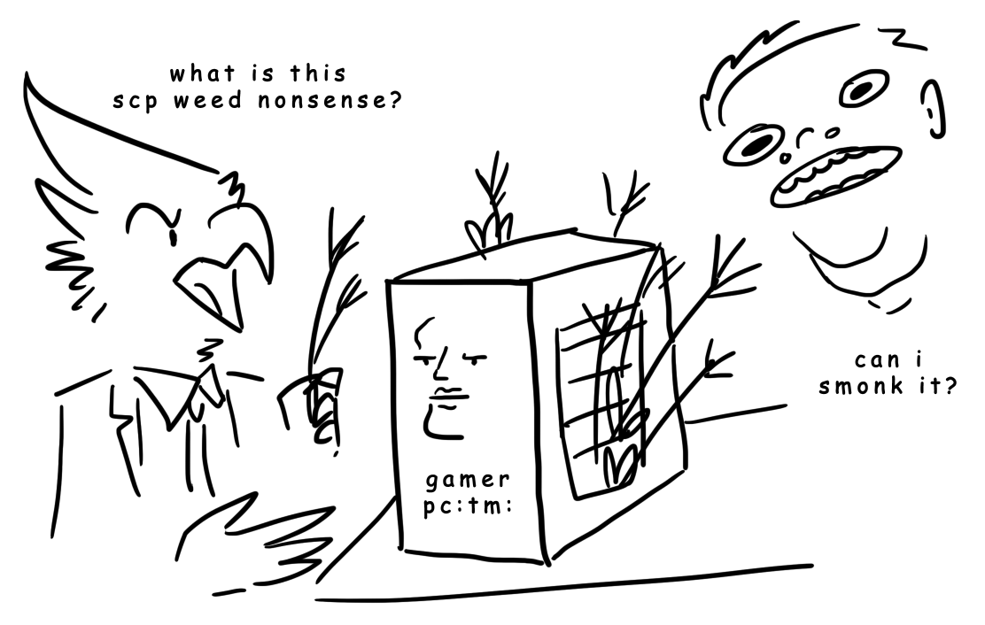 scp_weed_nonsense.png