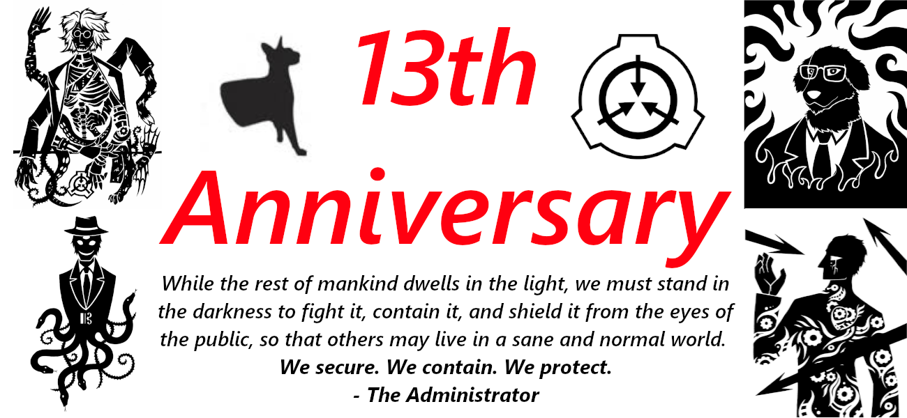 13th_Anniversary.png