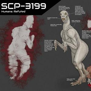 scp_3199_by_batterymaster_ddhdbp0-pre.jpg