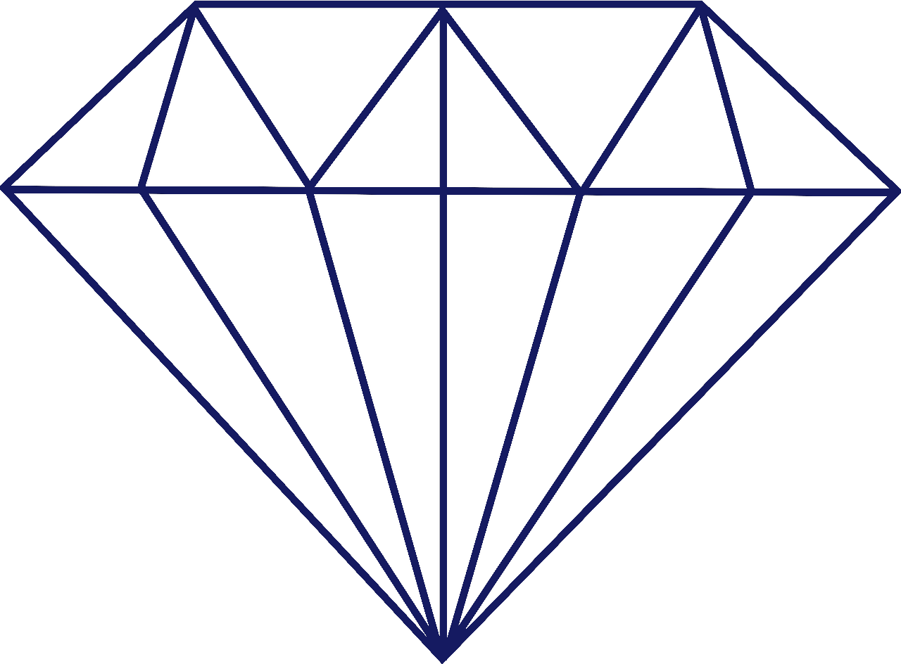 sapphire-symbol.png