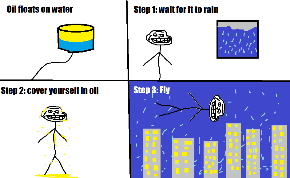 epic-oil-comic.png