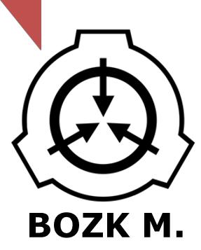 bozkurt2.png