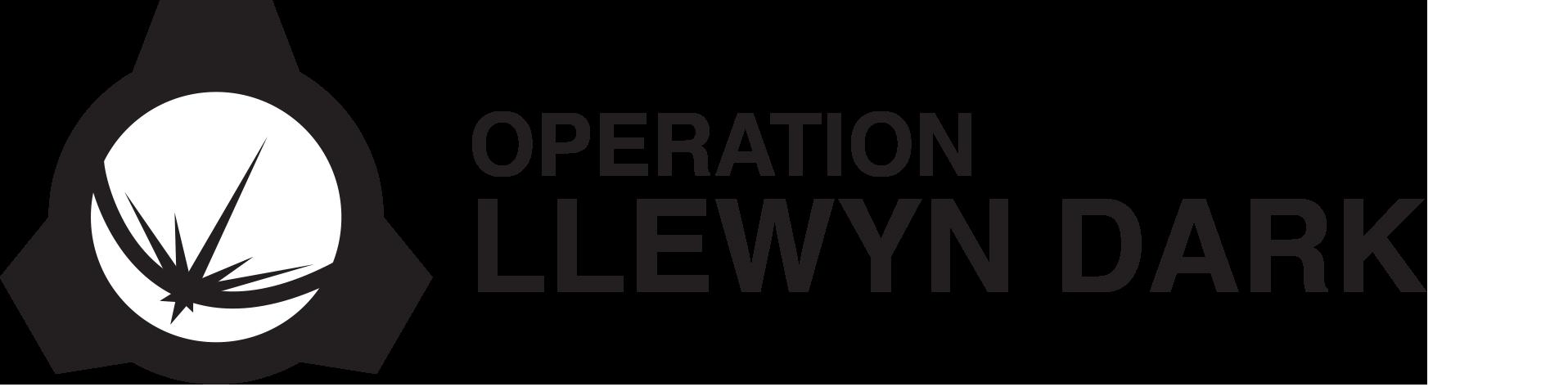 llewyndarktransparent.png