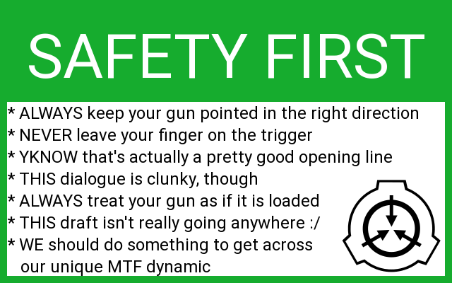 gun_safety.png