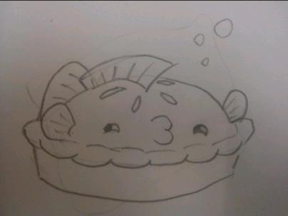 piefish2.JPG