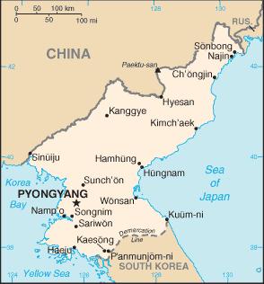 nkorea.png