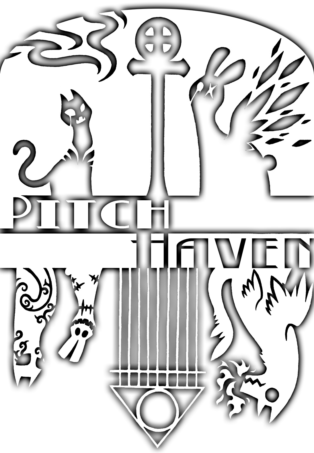 PitchHaven.png
