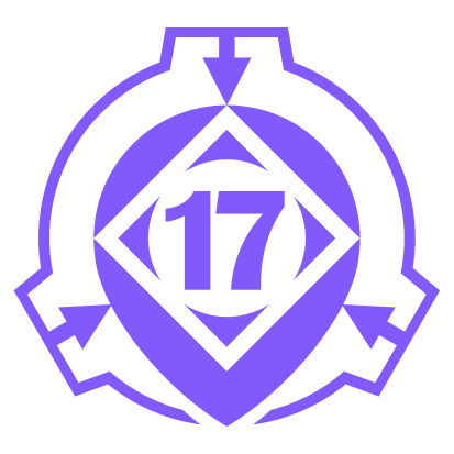 s17_purp.png