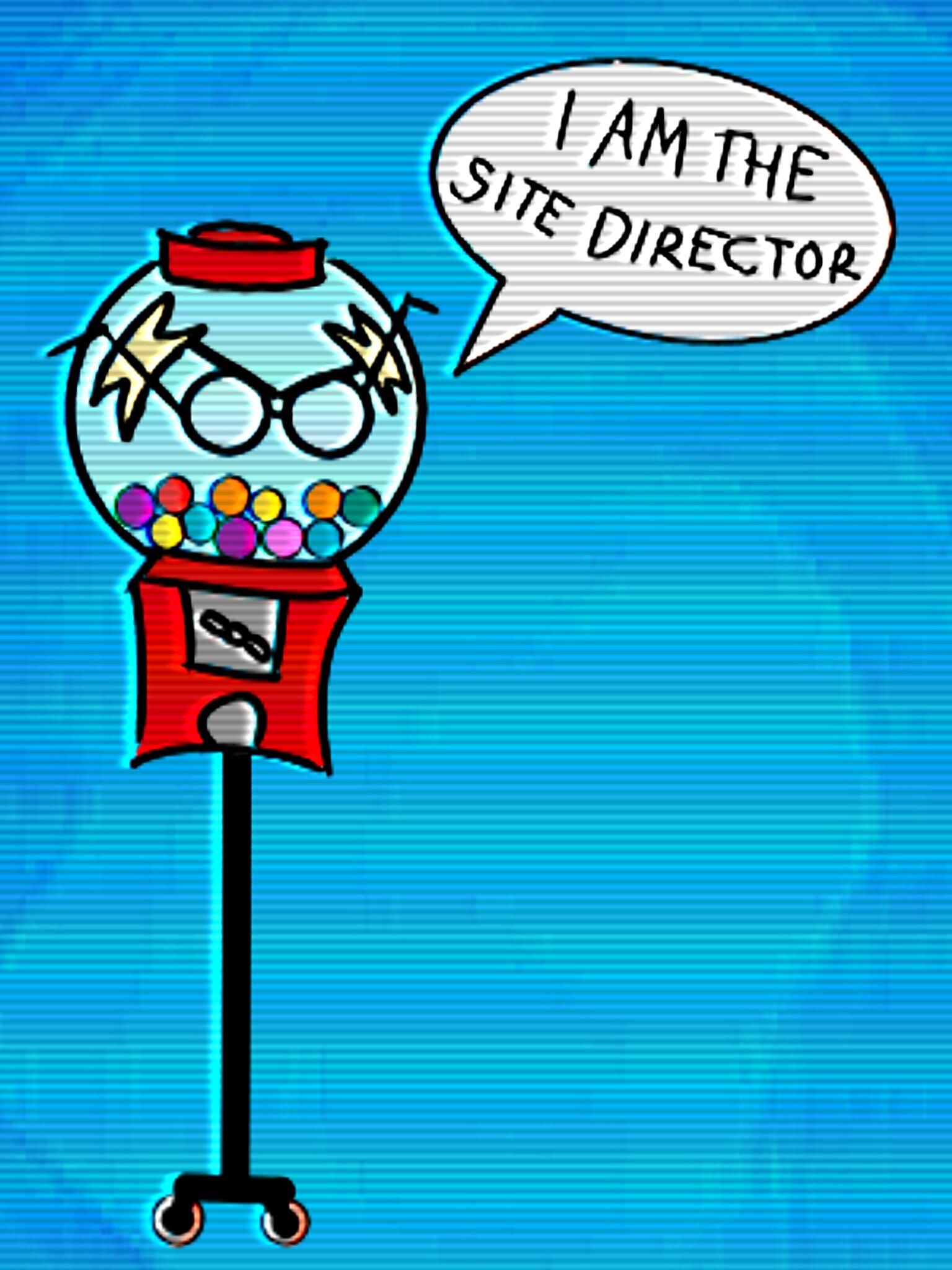 Site%20Director.jpg