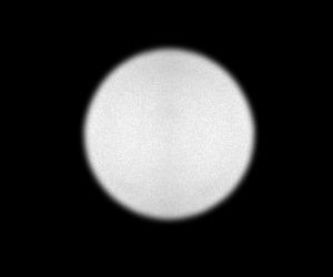 moon_edit.jpg