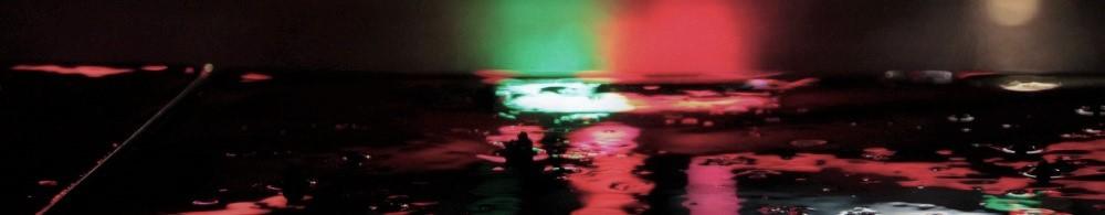 neon-paint.jpg