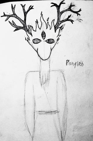 pangloss.png