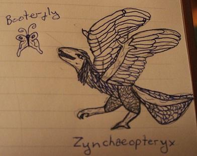 Erdrich%20dino%20butterfly.jpg
