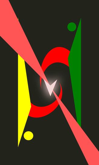 Periscope4.png