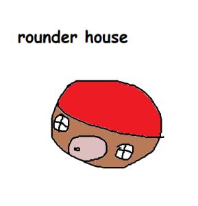 rounderhouse3.jpg