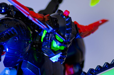 bionicle.jpg
