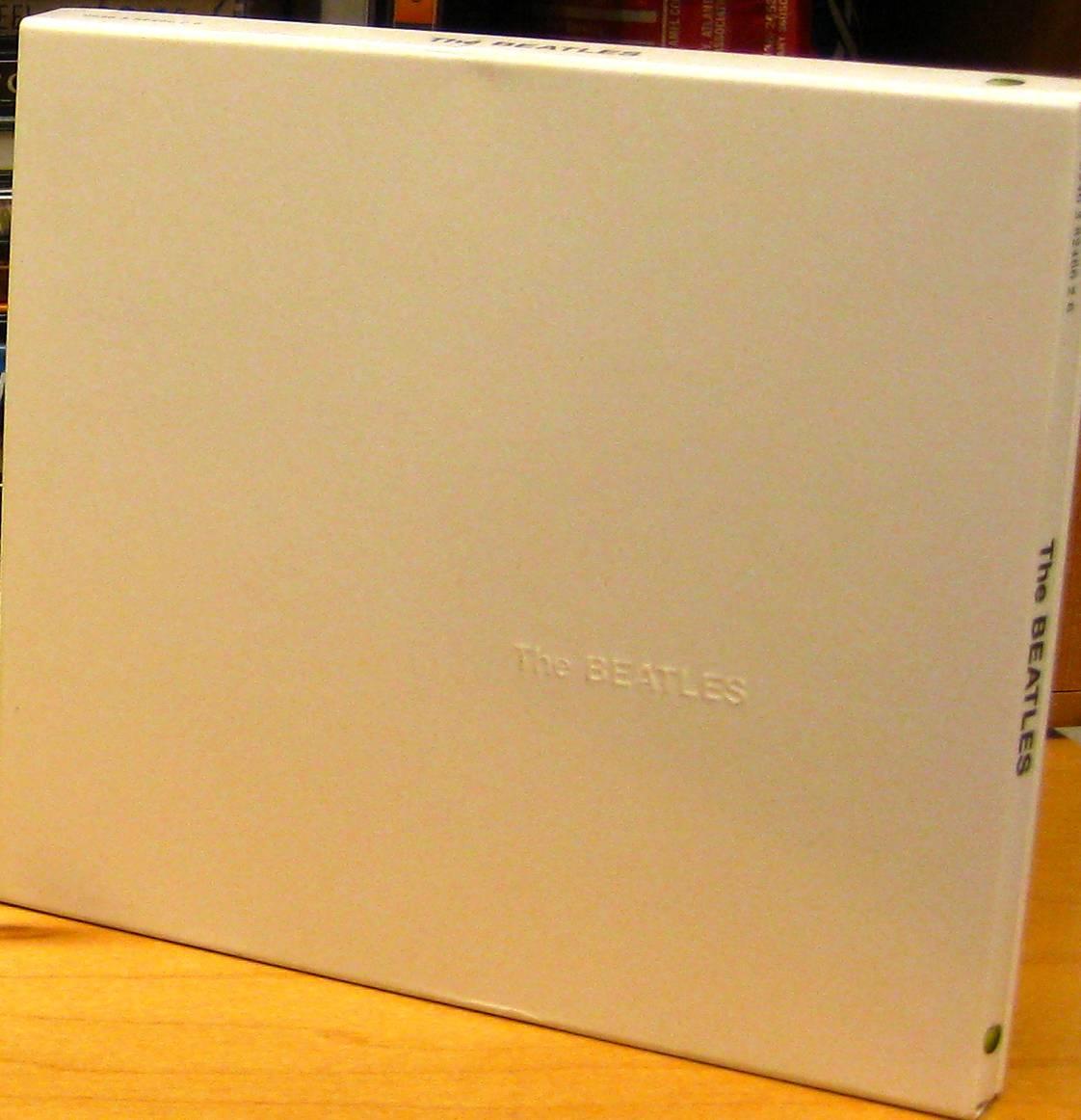 whitealbum-new.jpg