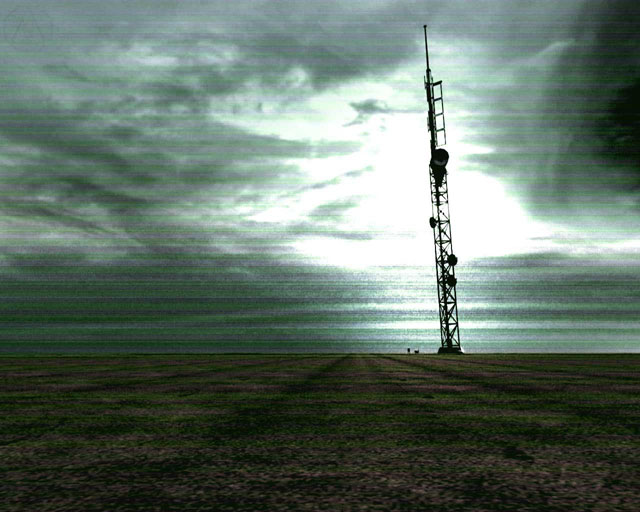 radio%20tower.jpg